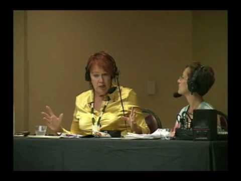 Ms Biz Radio, Long Term Care Insurance