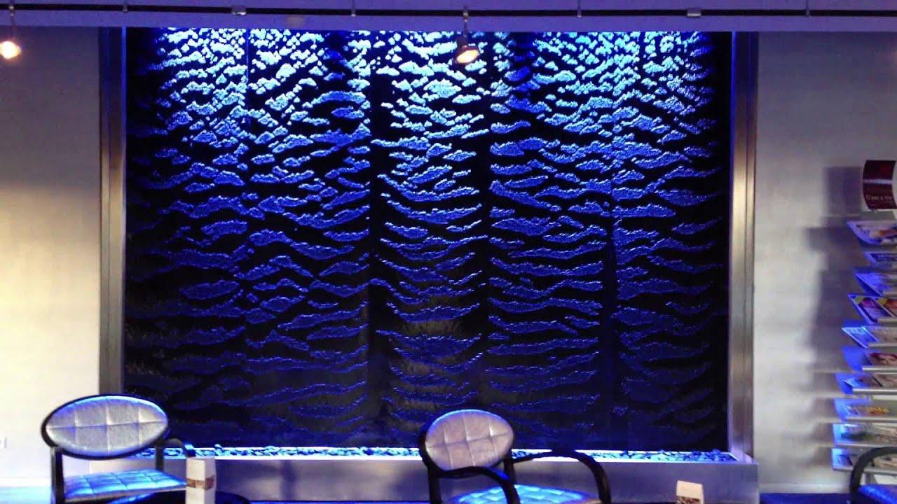 charming fabriquer un mur d eau 7 jpg click to enlarge image 16 homeezy. Black Bedroom Furniture Sets. Home Design Ideas