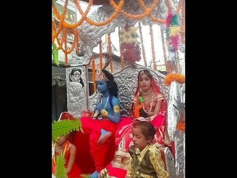 শ্যামেরও বাঁশি বাজে | Bolo Sam Sam Bolo Radhe Radhe Nam
