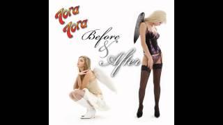Tora Tora - Love