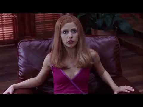 Scooby 2002 Scooby steals Daphne's body from YouTube · Duration:  1 minutes 8 seconds