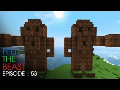 minecraft-feed-the-beast---e53-::-emerald-wars