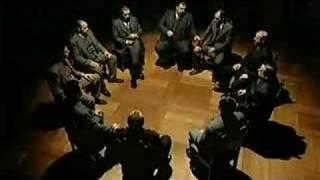 Bonanno, A Godfather's Story trailer