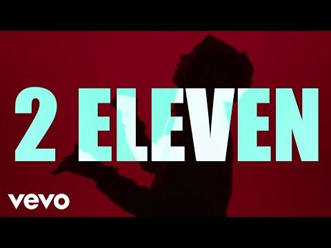 Download 2 Eleven - Nothin Like Em (Official Video)