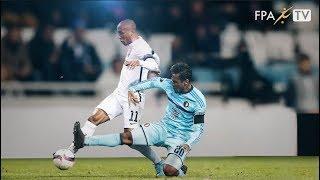 Paulinho to Levski Sofia