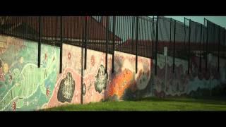 VIRAMUNDO - Bande Annonce VOST
