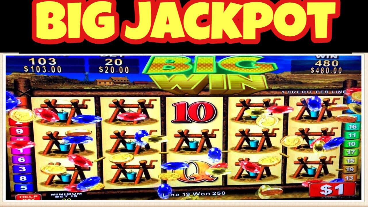 Giochi Slot Machine