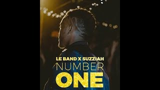 Le Band x Suzziah - Number 1 (official video)[SMS SKIZA 9046701 to 811]
