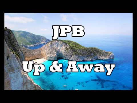JPB - Up & Away 1 Hour edition