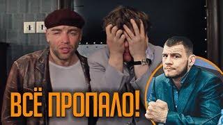 Бойцы бегут из FIGHT NIGHTS: Никита Крылов собирается выступить на UFC в Москве