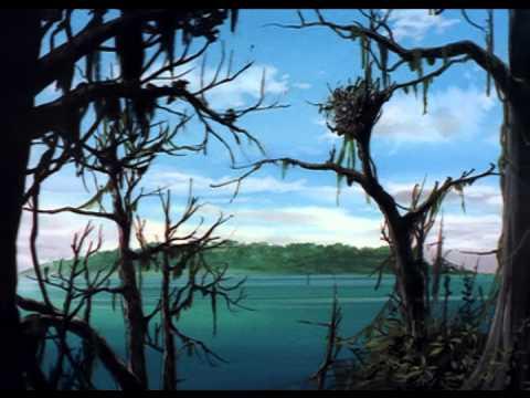 Scooby Doo: Na wyspie Zombie