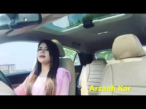 Best Kashmiri Song ever