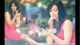 A Farewell Tribute to Sneha Kapoor  - ** Hum Rahe Ya Na Rahe Kal **
