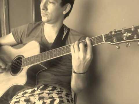 Tears In Heaven Chord Melody Youtube
