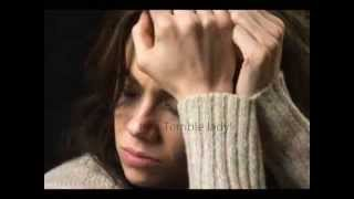 How to cure sore throat headache toothache acne 5 mins Cool Video CAN