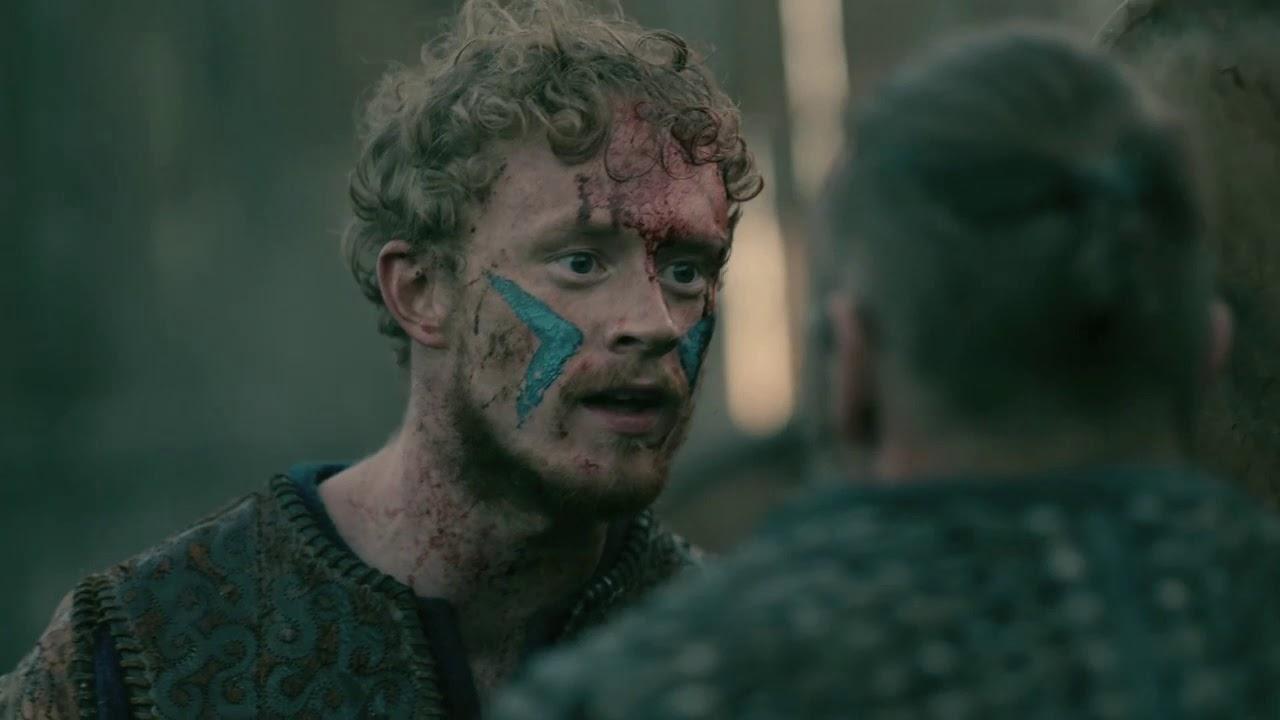 Vikings Magnus