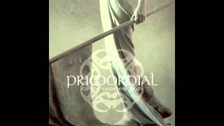 Watch Primordial Empire Falls video