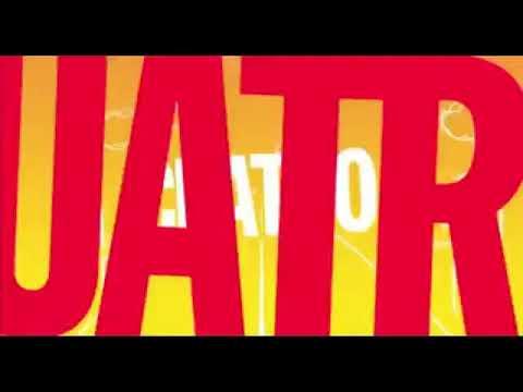Y Tu Mamá También (2001) Official Trailer (+18movie)
