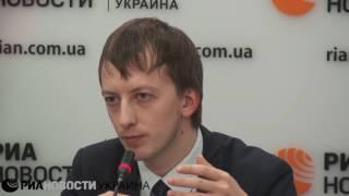 Брык  рынок FMCG в Украине нуждается в поддержке со стороны государства