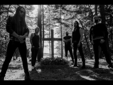Top 10 metal albums for May 2017 Below/Hate/The Unity/Oceano...??