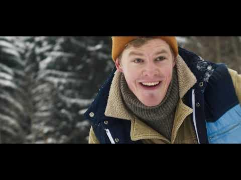 """""""Eia jõulud Tondikakul"""" trailer"""