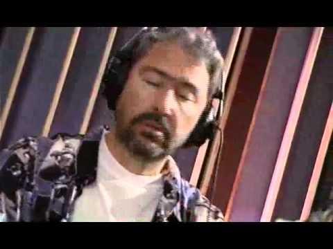 Israel López 'Cachao'  - Justo Almario... - Mambo Cambio de Swing
