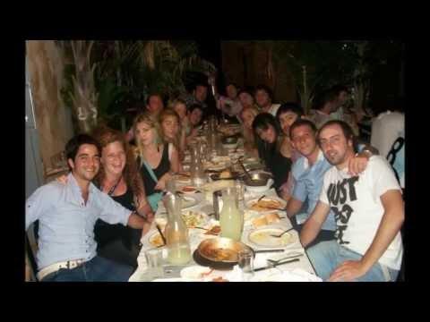 Viaje A Israel Junio 2011