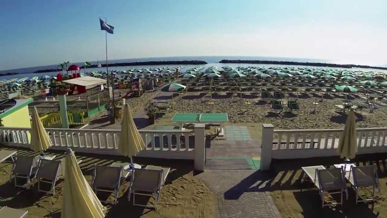 Hotel  Stelle Igea Marina
