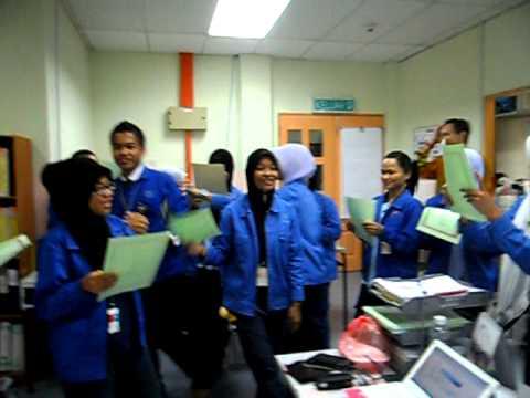 memorable song from sem 3 TKS ILP Labuan sesi 2-20