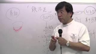 2012年10月1日に新宿OP廣瀬クリニックのグループ療法で行われた 精神科...