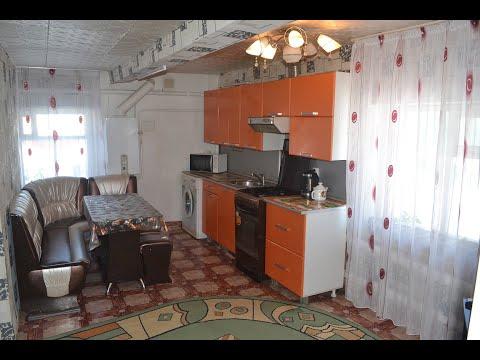 Продаю частный дом в Нефтекамске