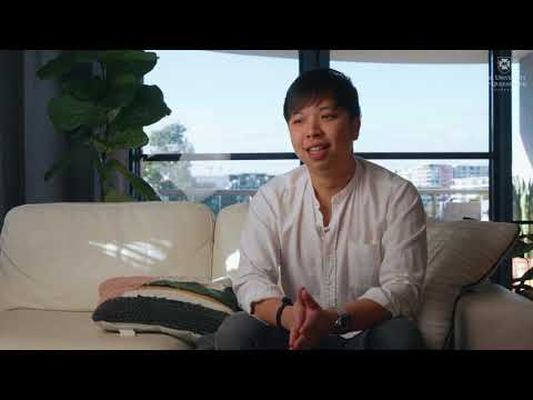 Kurin Organics: Ventures Founders Series