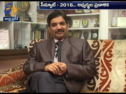 Lakshyam |22nd October 2017 | Full Episode | ETV Andhra Pradesh