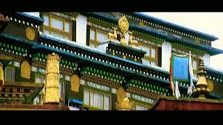 Chalne Lagi Hai Hawayein (full HD video song )