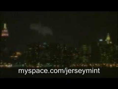 50 Cent Bonus DVD Part 1/8 Get Rich Or Die Tryin'