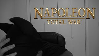 Napoleon Total War - Pow3rh0use Review