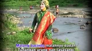 Download Tanjung Katung