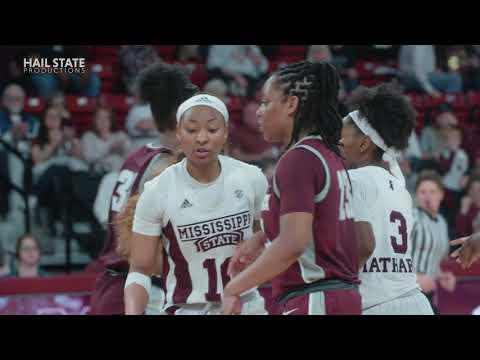 Women's Basketball: Vs. University Of Arkansas - Little Rock - 12/29/2019