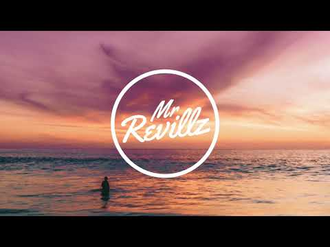 Sam Feldt - Wishing Well (feat. Olivia Sebastianelli)
