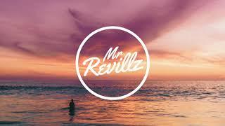 Sam Feldt - Wishing Well (feat. Olivia Sebastianelli)