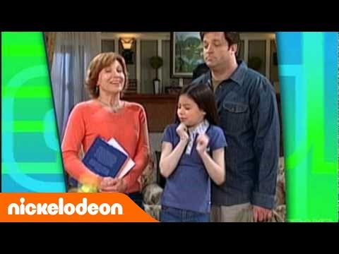 Drake Et Josh | Générique | Nickelodeon France