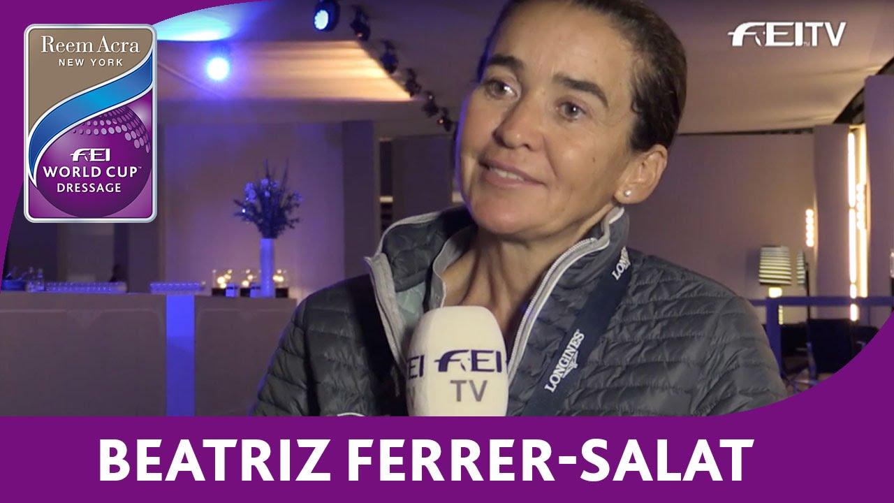 Beatriz Ferrer Salat - Alchetron, The Free Social Encyclopedia
