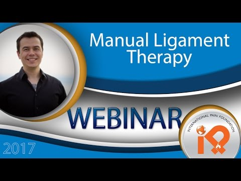 manual-ligament-therapy-webinar-by-ipain-pt-3-of-3