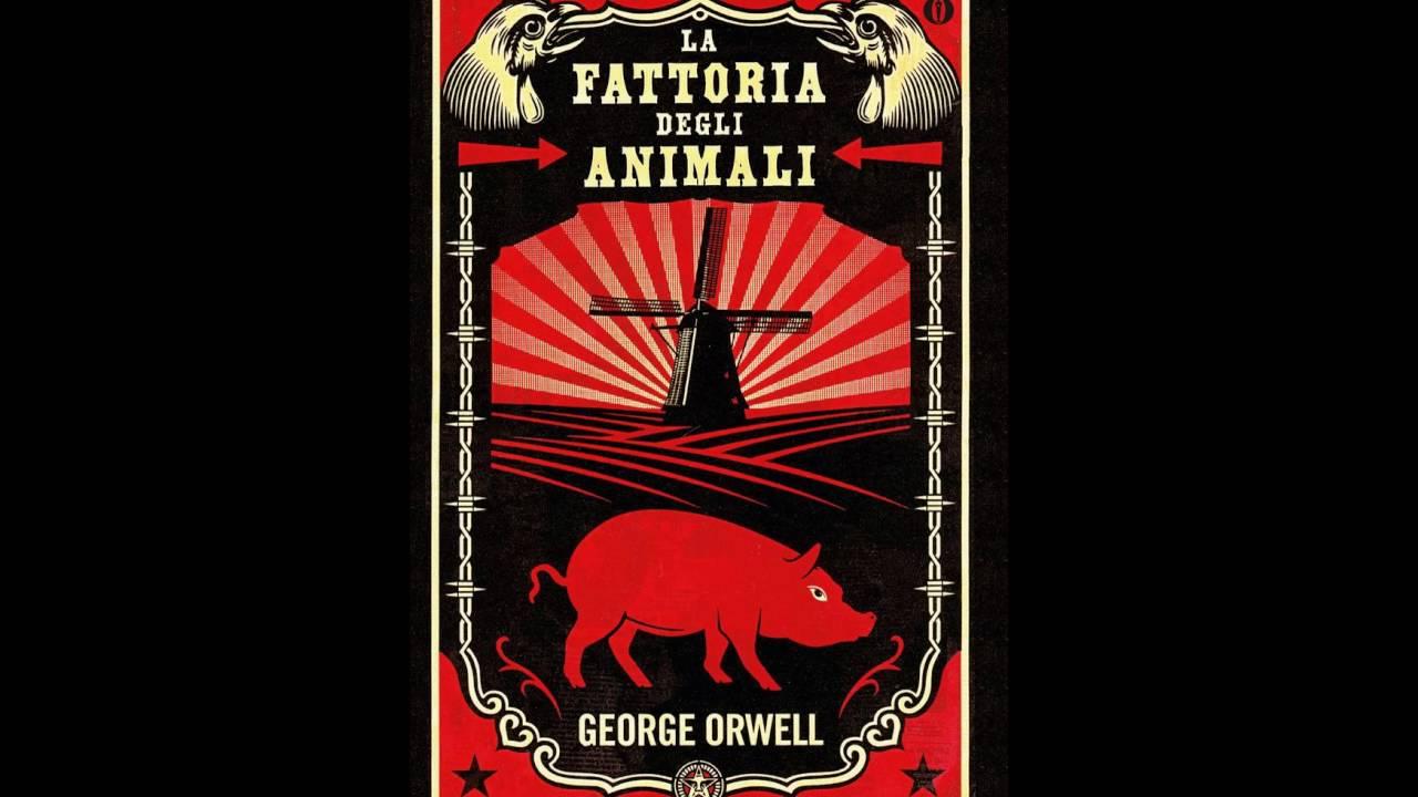 """Download Aldo Volpi """"La fattoria degli animali"""""""