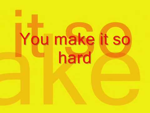 Maroon 5 Give A Little More Lyrics