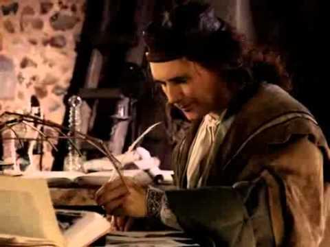 BBC. Леонардо Да Винчи. Я хочу сделать чудо (2 of 2) Rus