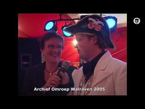 200508 Gevonden op onze Zolder de Koolwijk