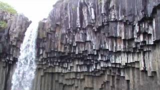06. Skaftafell National Park