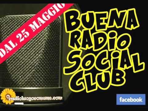BuenaRadioSocialClub_teaser