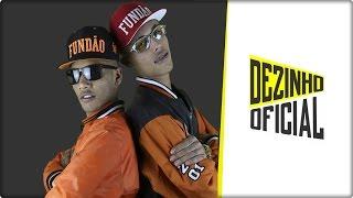 MC Nenem e Magrao - Nova Onda (DJ R7)